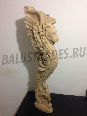 Деревянные лестницы в Киеве: продажа деревянных лестниц